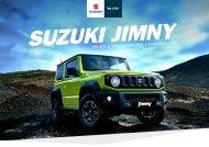 Suzuki_Prijslijst_Suzuki_Jimny
