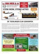Editie Aalst 17 oktober 2018 - Page 2