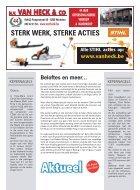 Editie Aalst 31 oktober 2018 - Page 2