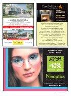 Editie Ninove 17 oktober 2018 - Page 3