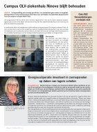 Editie Ninove 17 oktober 2018 - Page 4