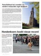Editie Ninove 17 oktober 2018 - Page 6