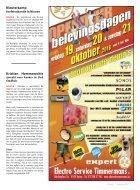 Editie Ninove 17 oktober 2018 - Page 7