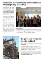 Editie Ninove 31 oktober 2018 - Page 6