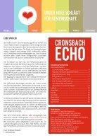 CE_3-18_Web - Page 3