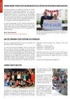 CE_3-18_Web - Page 4