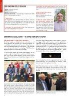 CE_3-18_Web - Page 6