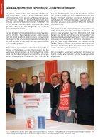 CE_2-18_Web - Page 4