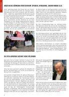 CE_2-18_Web - Page 6