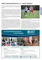 CE_2-18_Web - Page 7