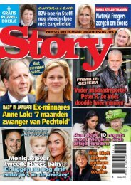 Story Cover 44
