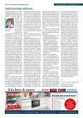 Gazette Zehlendorf November 2018 - Seite 3