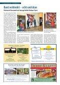 Gazette Zehlendorf November 2018 - Seite 4