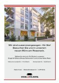 Gazette Zehlendorf November 2018 - Seite 5