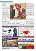 Gazette Zehlendorf November 2018 - Seite 6
