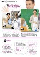 E-Paper_Studi-Info_SS_2019 - Page 4