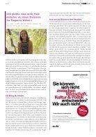 E-Paper_Studi-Info_SS_2019 - Page 7