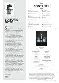 GOASIAPLUS November 2018 - Page 3