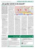03.11.2018 Lindauer Bürgerzeitung - Page 2
