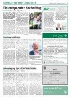 03.11.2018 Lindauer Bürgerzeitung - Page 3