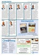 03.11.2018 Lindauer Bürgerzeitung - Page 5