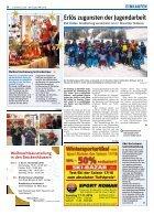 03.11.2018 Lindauer Bürgerzeitung - Page 6