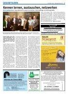 03.11.2018 Lindauer Bürgerzeitung - Page 7