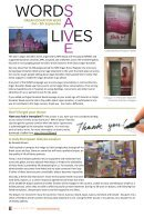 Kidney Matters - Issue 3, Autumn 2018 - Page 4