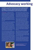 Kidney Matters - Issue 3, Autumn 2018 - Page 6