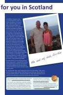 Kidney Matters - Issue 3, Autumn 2018 - Page 7