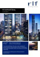 Residential Brochure Spreads - Page 5