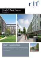 Residential Brochure Spreads - Page 6