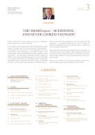 Hotel & Tourism SMARTreport #40 - Page 3
