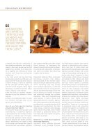 Hotel & Tourism SMARTreport #40 - Page 6
