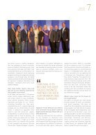 Hotel & Tourism SMARTreport #40 - Page 7