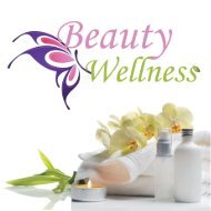 Kosmetik Beauty & Wellness Wieser
