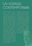 Le voyage contemporain - Page 4