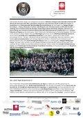 Pressemitteilung Barber Angels_Mannheim November 2018 - Page 2