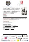Pressemitteilung Barber Angels_Mannheim November 2018 - Page 3