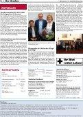 Der Uracher KW 44-2018 - Page 2