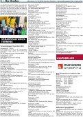 Der Uracher KW 44-2018 - Page 4