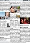Der Uracher KW 44-2018 - Page 5