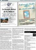 Der Uracher KW 44-2018 - Page 6