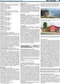 Der Uracher KW 44-2018 - Page 7