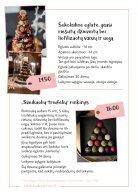 Kalėdų katalogas - Page 2