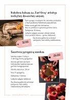 Kalėdų katalogas - Page 4