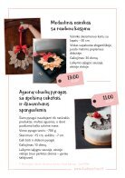 Kalėdų katalogas - Page 5