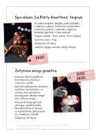 Kalėdų katalogas - Page 6