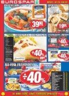 Dgruppen uke44 torsdag finnsnes - Page 3