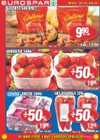 Dgruppen uke44 torsdag finnsnes - Page 5